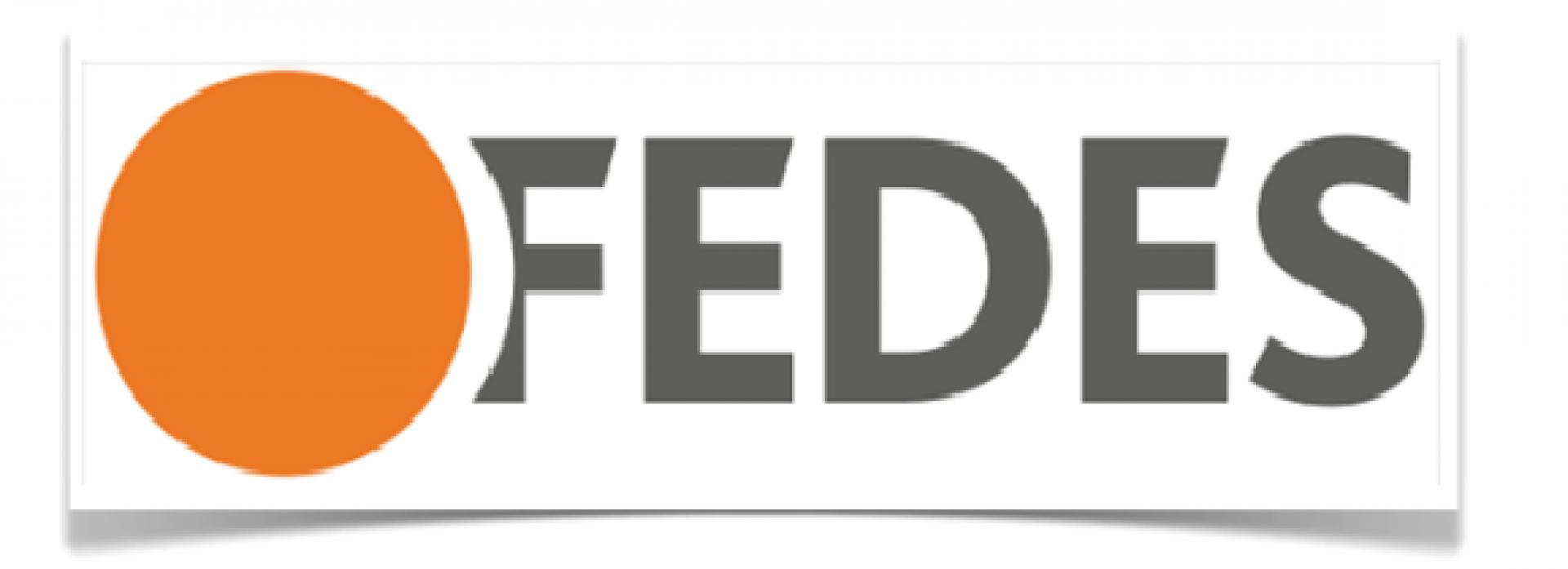 Fundación Fedes